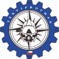 Serviprofman Logo